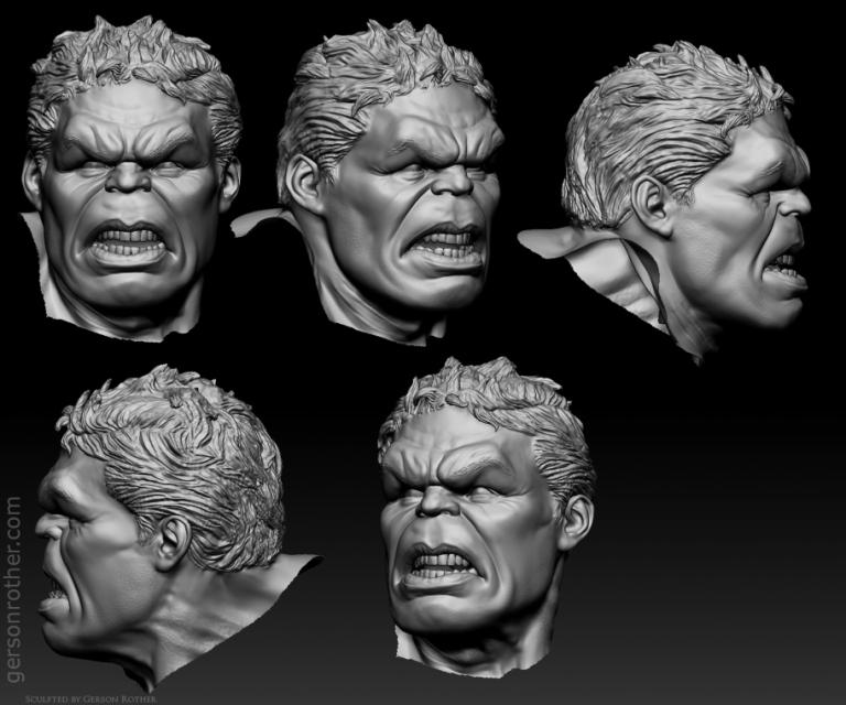 hulk-hair-2