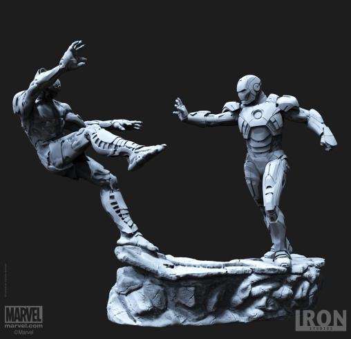 irom-man-mark-7-vii-chitauri-gerson-rother-marvel-avengers-001
