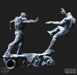 irom-man-mark-7-vii-chitauri-gerson-rother-marvel-avengers-005