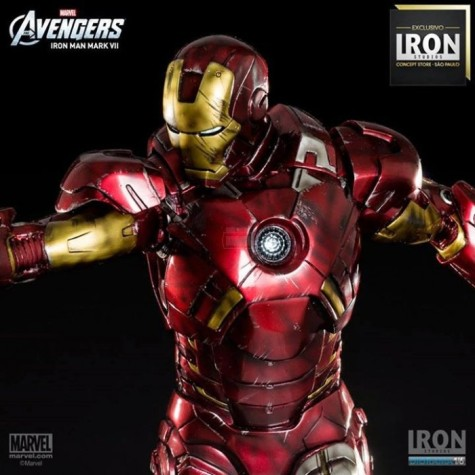 iron-studios-avengers-movie-iron-man-diorama-006.jpg_3