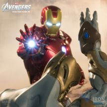 iron_man_mark_vii_escala_1_6_diorama_com_gerson-rother_avengers_01