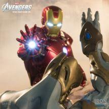 iron_man_mark_vii_escala_1_6_diorama_com_gerson-rother_avengers_01