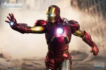 iron_man_mark_vii_escala_1_6_diorama_com_led_the_avengers_gerson-rother_02