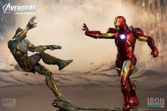 iron_man_mark_vii_escala_1_6_diorama_com_led_the_avengers_gerson-rother_06