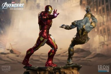 iron_man_mark_vii_escala_1_6_diorama_com_led_the_avengers_gerson-rother_08