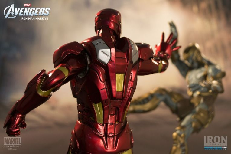 iron_man_mark_vii_escala_1_6_diorama_com_led_the_avengers_gerson-rother_11