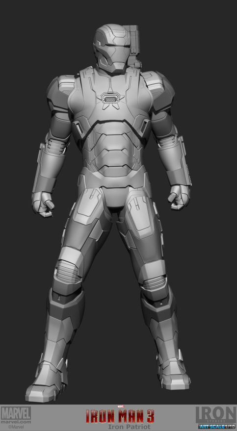Iron-Patriot-gerson-rother-pose-1-001