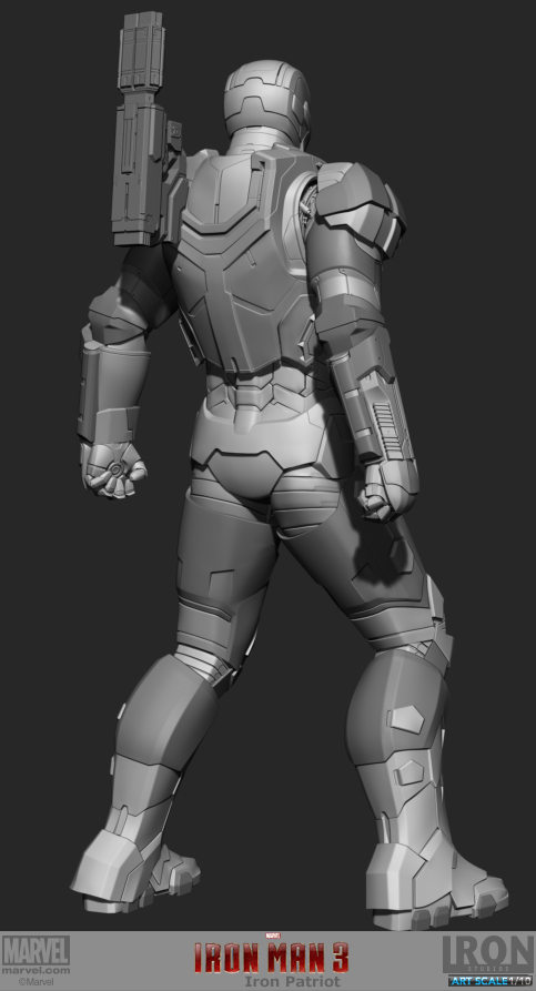 Iron-Patriot-gerson-rother-pose-1-002