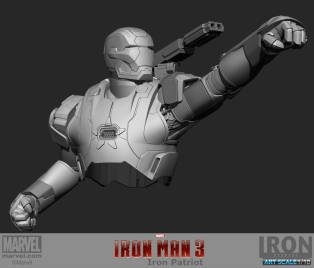 Iron-Patriot-gerson-rother-pose-1-004