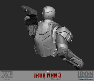 Iron-Patriot-gerson-rother-pose-1-006