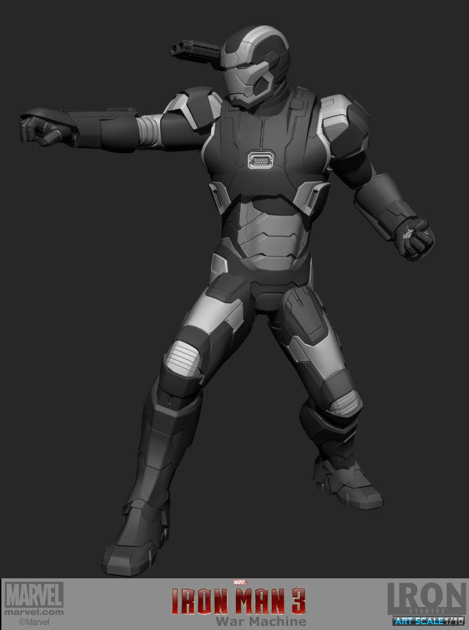 Iron-WarMachine-gerson-rother-pose-1-001