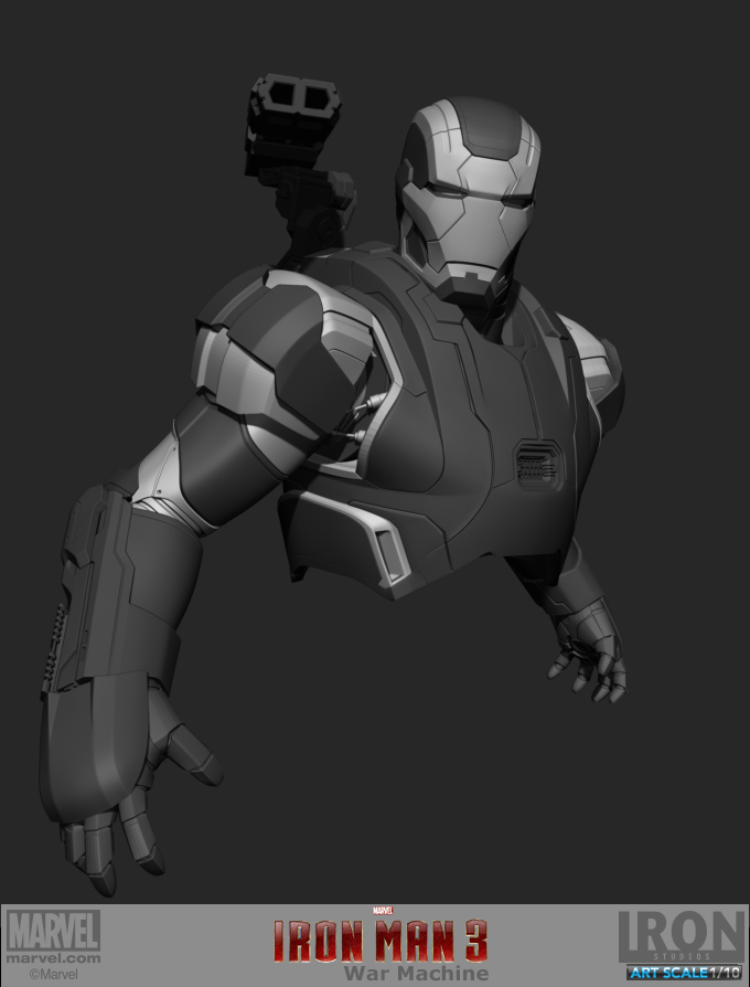 Iron-WarMachine-gerson-rother-pose-1-004