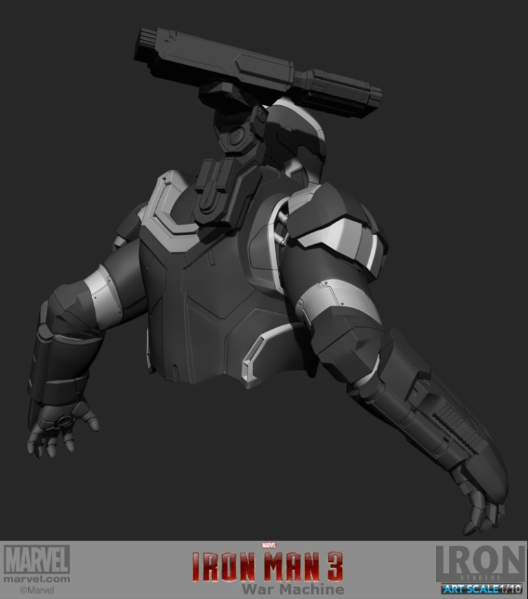 Iron-WarMachine-gerson-rother-pose-1-005