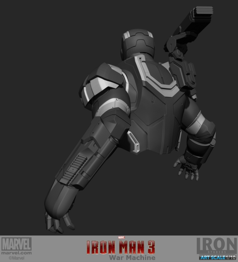 Iron-WarMachine-gerson-rother-pose-1-006