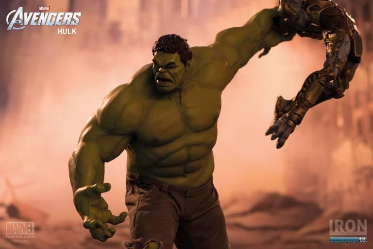 hulk-chitauri-gerson-rother-marvel-avengers-000p