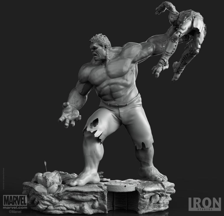 hulk-chitauri-gerson-rother-marvel-avengers-001