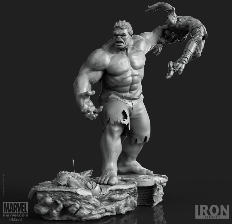 hulk-chitauri-gerson-rother-marvel-avengers-002