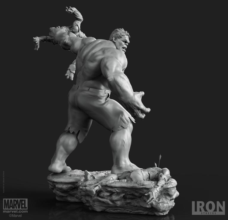 hulk-chitauri-gerson-rother-marvel-avengers-003