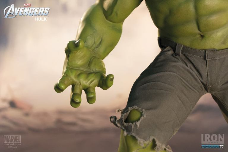 hulk-chitauri-gerson-rother-marvel-avengers-003p