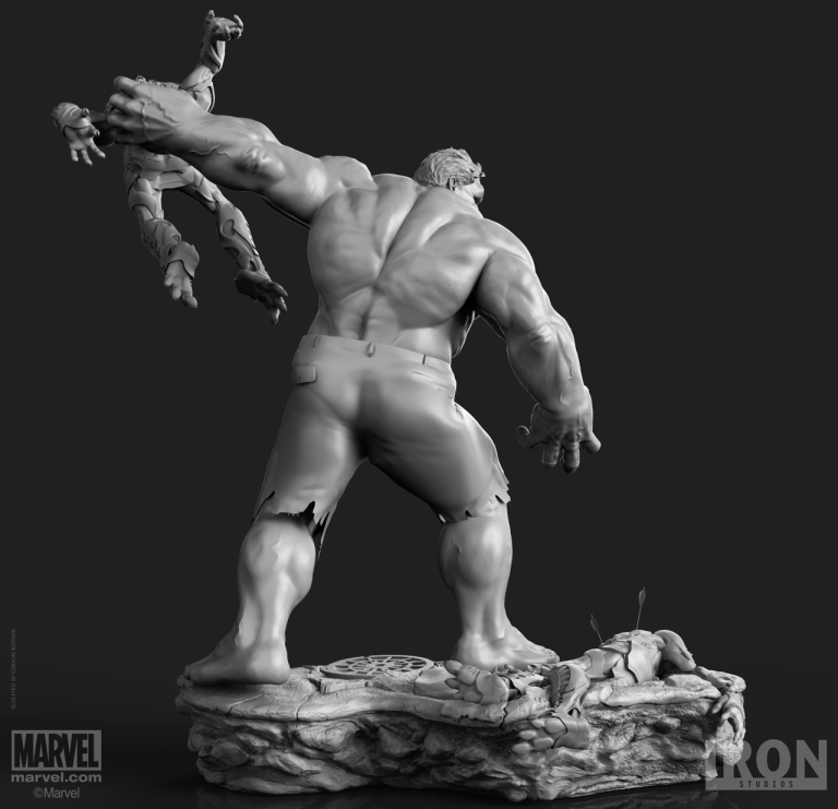 hulk-chitauri-gerson-rother-marvel-avengers-004