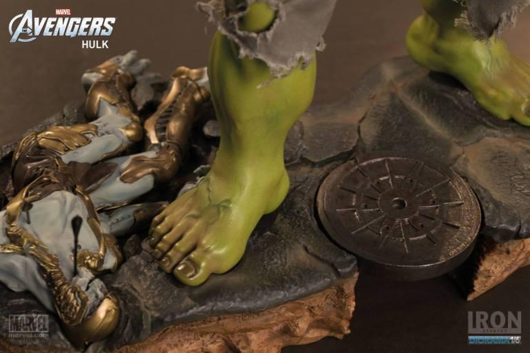 hulk-chitauri-gerson-rother-marvel-avengers-006p