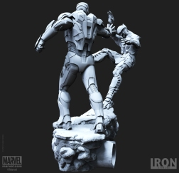 irom-man-mark-42-chitauri-gerson-rother-marvel-avengers-003