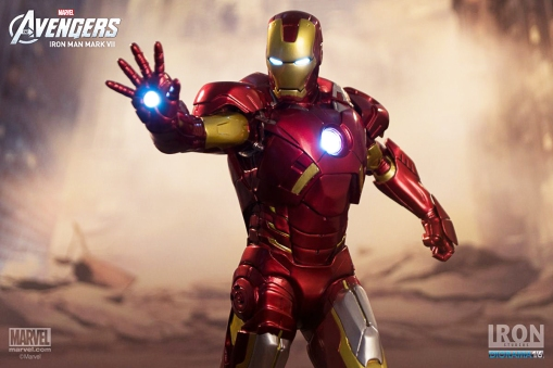 iron_man_mark_vii_escala_1_6_diorama_com_led_the_avengers_gerson-rother_03