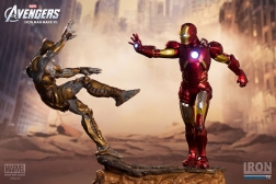 iron_man_mark_vii_escala_1_6_diorama_com_led_the_avengers_gerson-rother_07