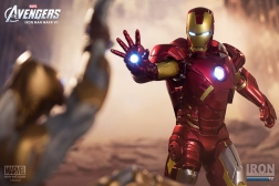iron_man_mark_vii_escala_1_6_diorama_com_led_the_avengers_gerson-rother_10