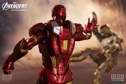 iron_man_mark_vii_escala_1_6_diorama_com_led_the_avengers_gerson-rother_11