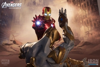 iron_man_mark_vii_escala_1_6_diorama_com_led_the_avengers_gerson-rother_12