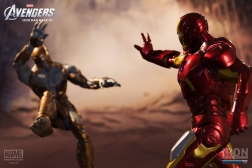 iron_man_mark_vii_escala_1_6_diorama_com_led_the_avengers_gerson-rother_13