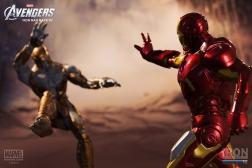 iron_man_mark_vii_escala_1_6_diorama_com_led_the_avengers_gerson-rother_13