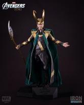 Loki_2