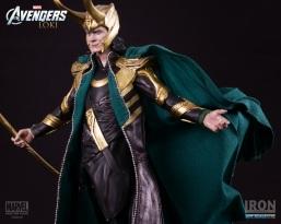 Loki_3