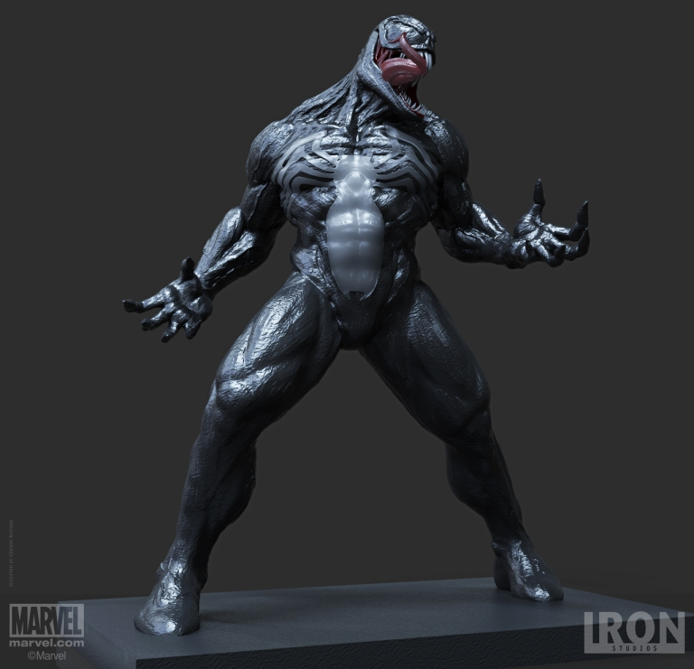 venom-gerson-rother-marvel-comics-001