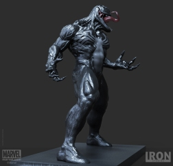 venom-gerson-rother-marvel-comics-002