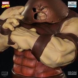 estatua-juggernaut-iron-studios-11