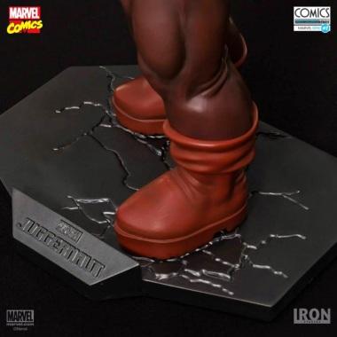 estatua-juggernaut-iron-studios-2