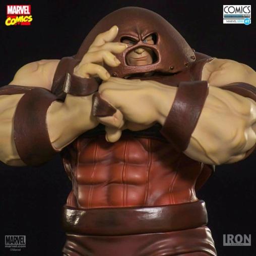 estatua-juggernaut-iron-studios-5