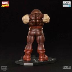 estatua-juggernaut-iron-studios-8
