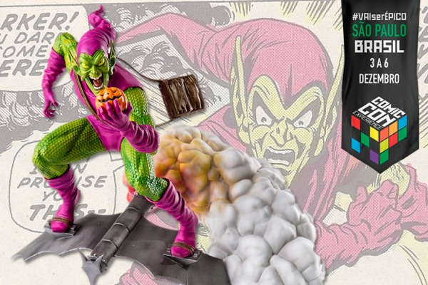 green-goblin_expodisney-gerson-rother-marvel-001