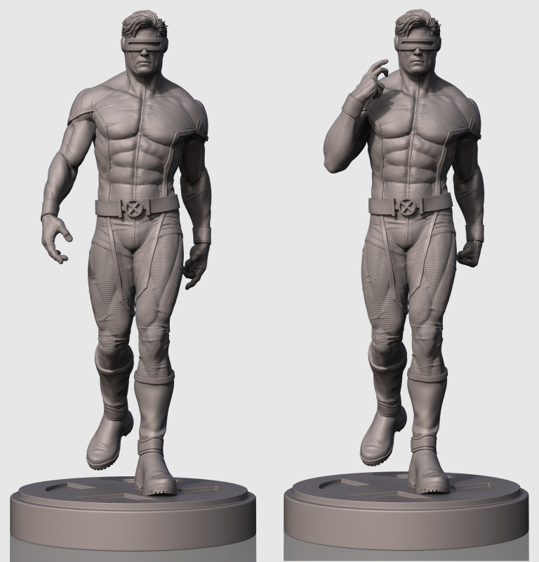 Cyclops-_pose2_head2