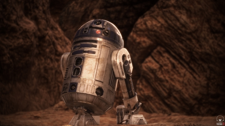 r2d2_g_roth_rother_L