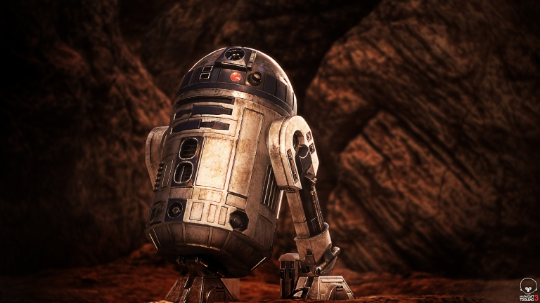 r2d2_g_roth_rother_m_2