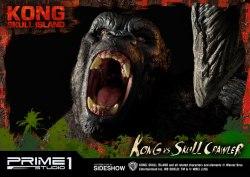kong-skull-island-kong-vs-skull-crawler-statue-prime1-studio-903415-29