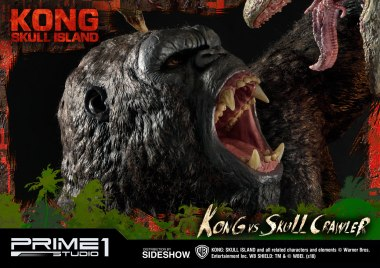 kong-skull-island-kong-vs-skull-crawler-statue-prime1-studio-903415-30