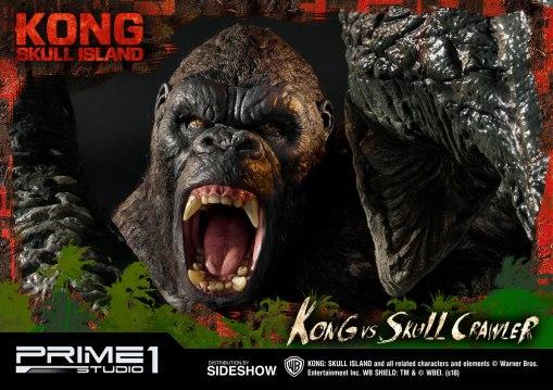 kong-skull-island-kong-vs-skull-crawler-statue-prime1-studio-903415-32
