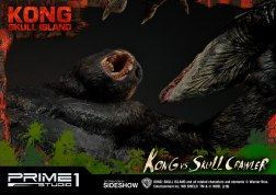 kong-skull-island-kong-vs-skull-crawler-statue-prime1-studio-903415-34