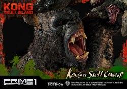 kong-skull-island-kong-vs-skull-crawler-statue-prime1-studio-903415-36